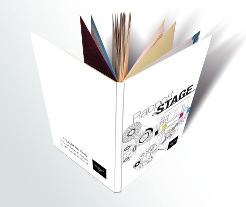 Fabuleux Mémoires | Tuniprint® | Imprimerie Numérique BO94